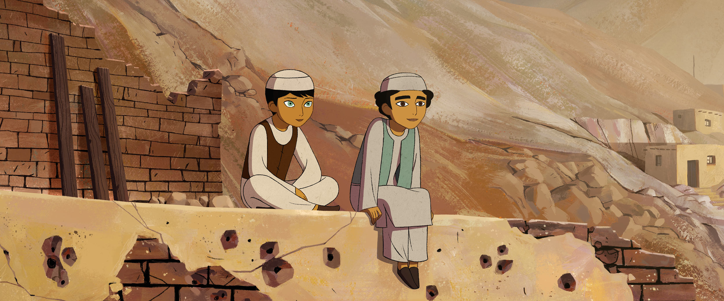 https://i1.wp.com/teaser-trailer.com/wp-content/uploads/The-Breadwinner-movie-2.jpg?ssl=1