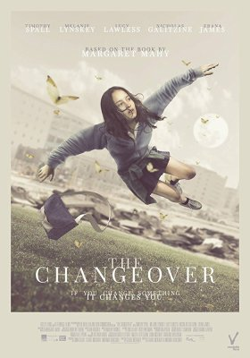 The Changeover Movie Poster