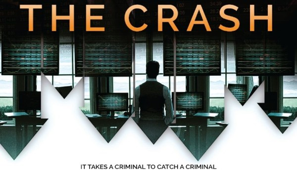 The Crash Movie