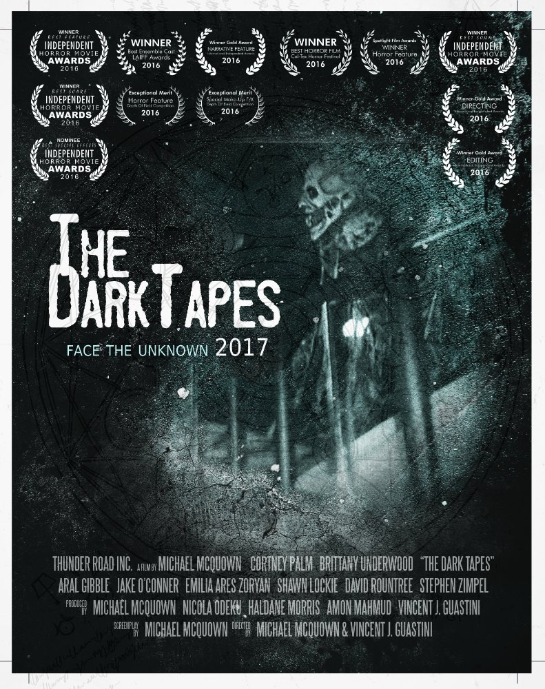 The-Dark-Tapes-Movie-poster.jpg?ssl=1
