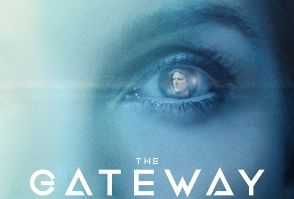 The Gateway Movie