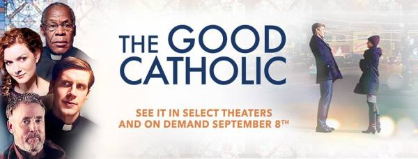 The Good Catholic Movie