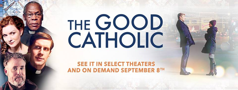 Image result for the good catholic movie