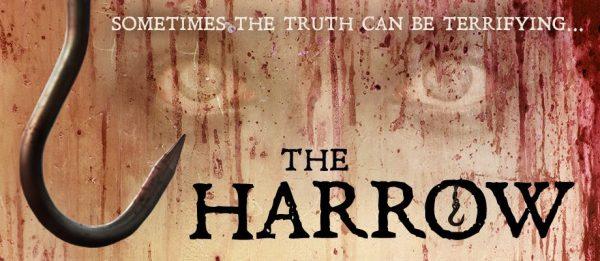 The Harrow Movie