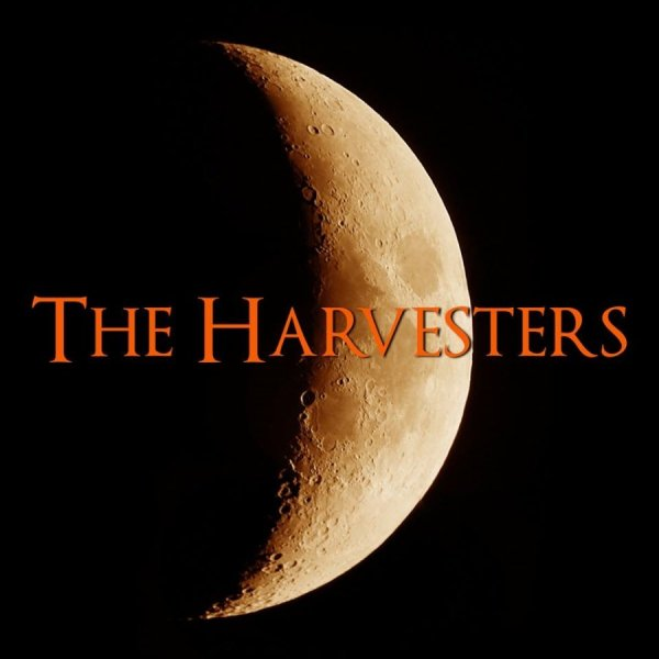 The Harvesters movie