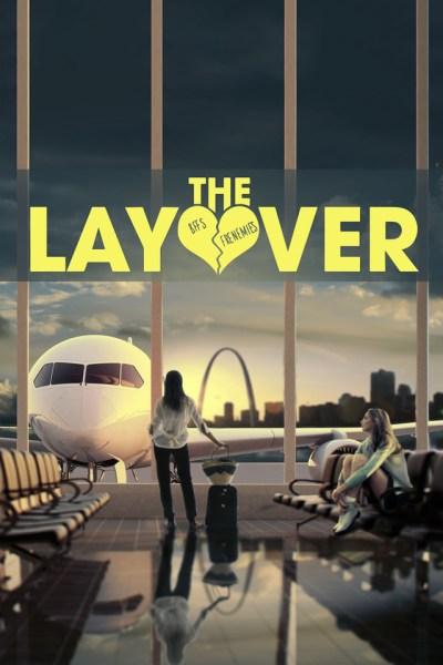 The Layover Teaser