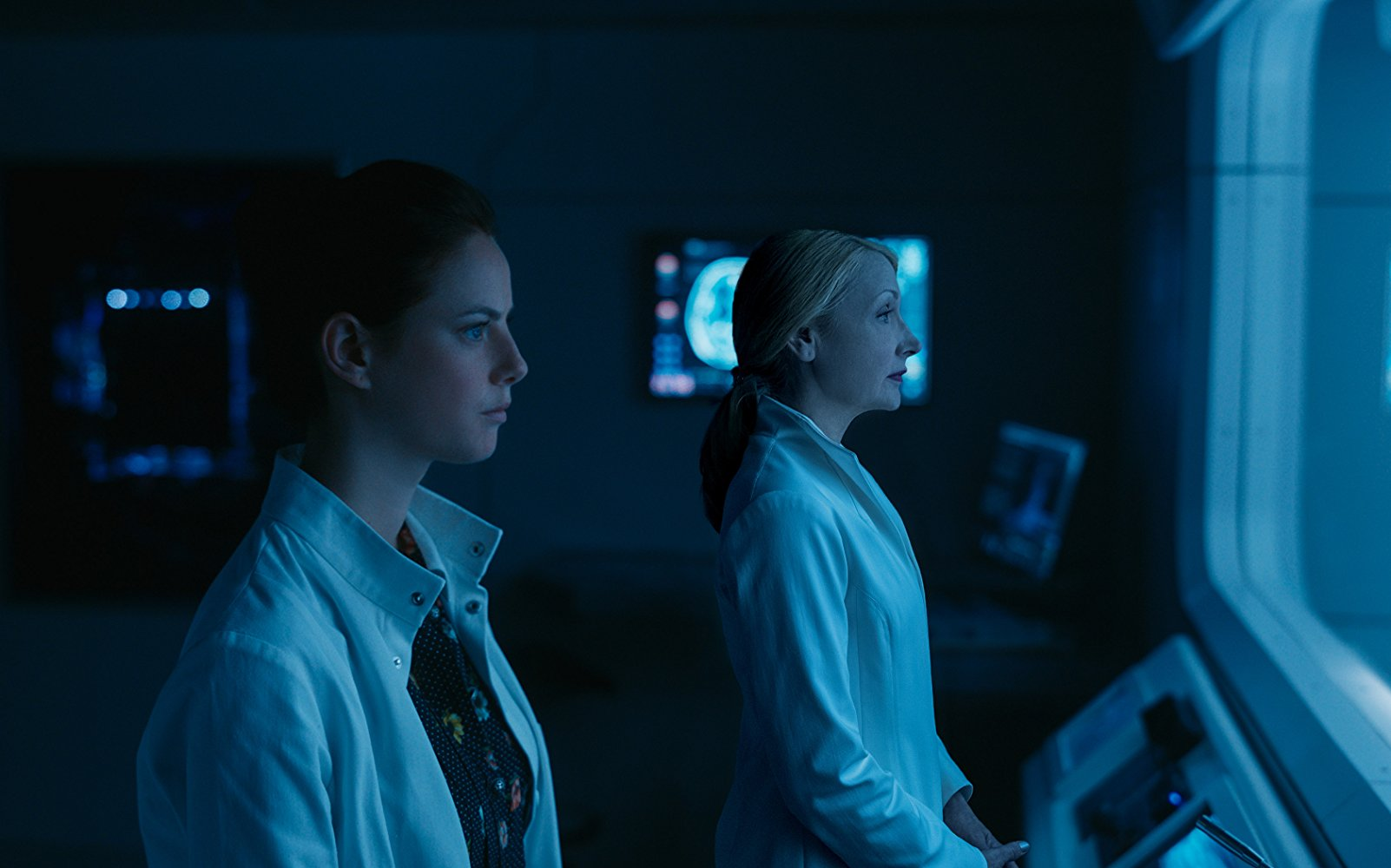 maze runner Action maze runner: the death cure (2018) patricia clarkson and kaya   the death cure (2018) kaya scodelario and dylan o'brien in maze runner: the .