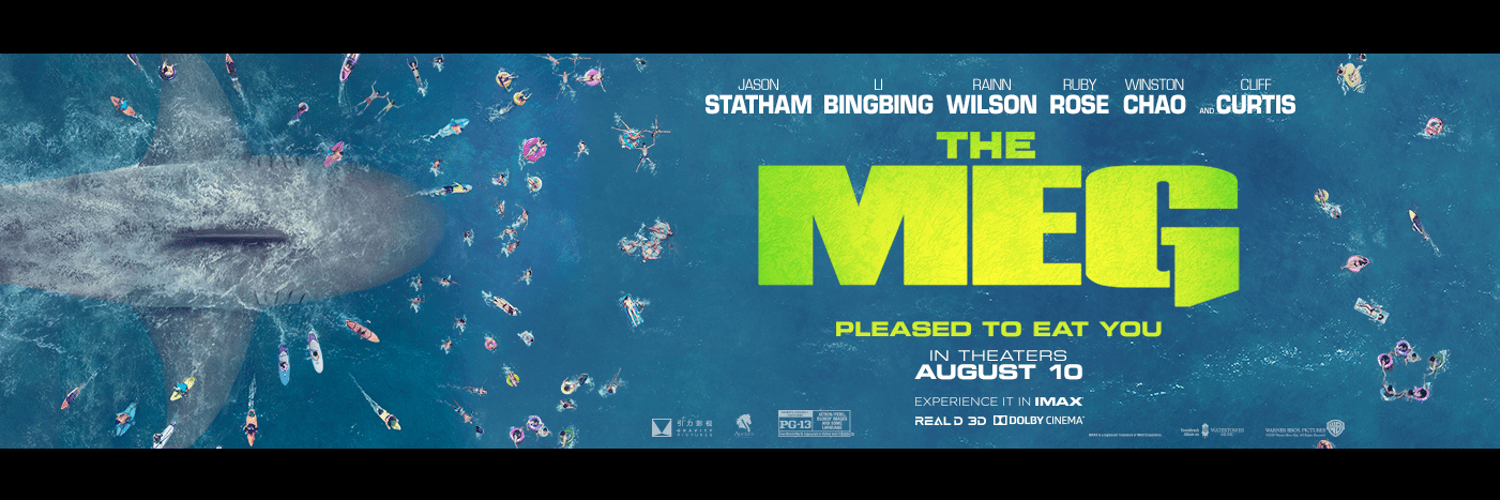 The-Meg-movie-2018.png