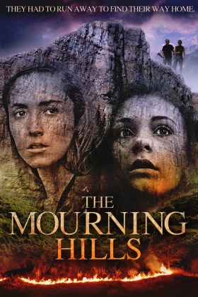 The Mourning Hills Movie Poster