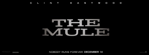 The Mule Movie