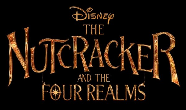The Nutcracker And The Four Realms Movie