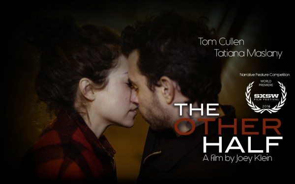 The Other Half Movie