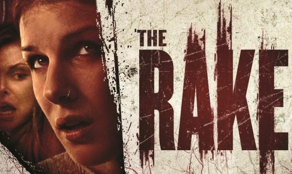 The Rake Movie