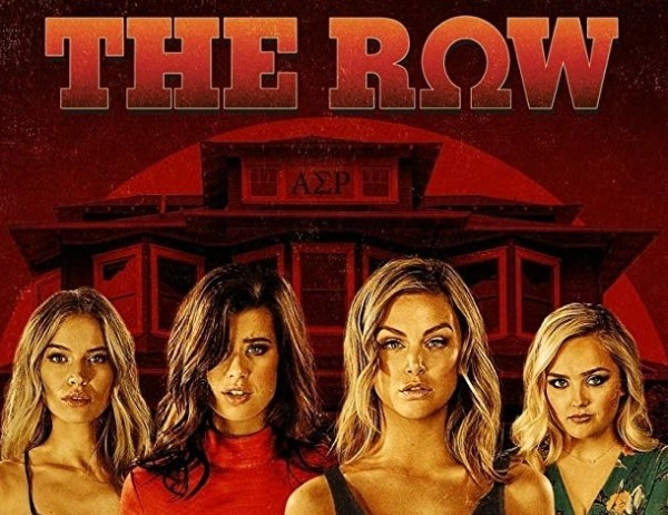 The Row Film