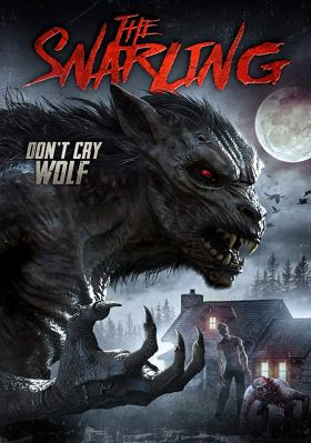 The Snarling Movie Poster