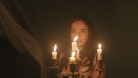 The Sonata Movie (1)