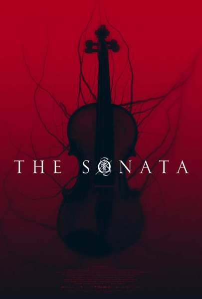 The Sonata Movie Poster
