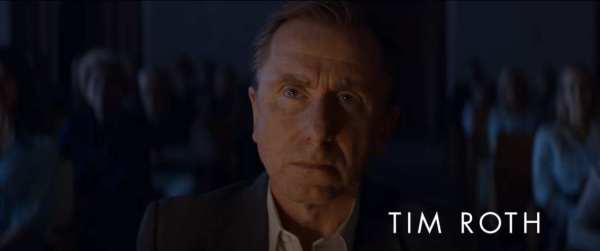 The Song Of Names Movie Tim Roth