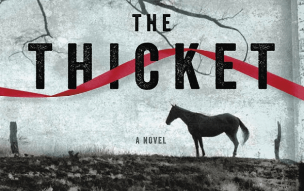 The Thicket Movie