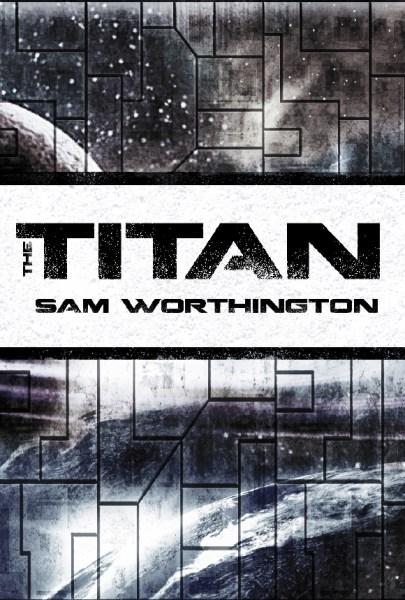 The Titan https://teaser-trailer.com