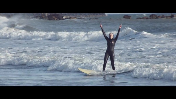 The Tribes Of Palos Verdes Film