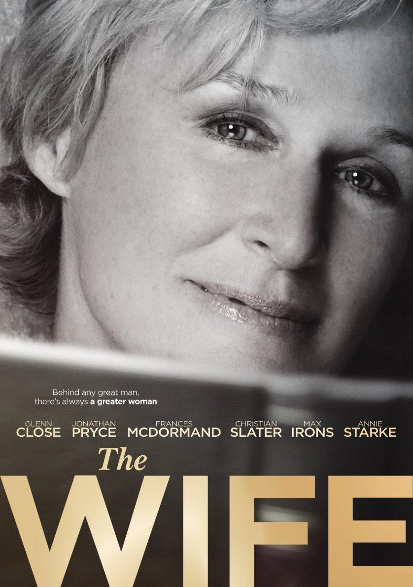 House wife movies