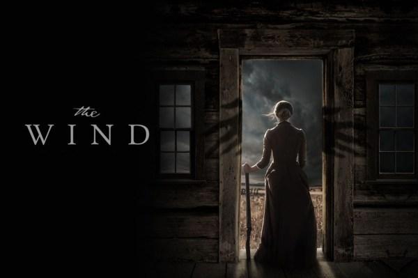 The Wind Film