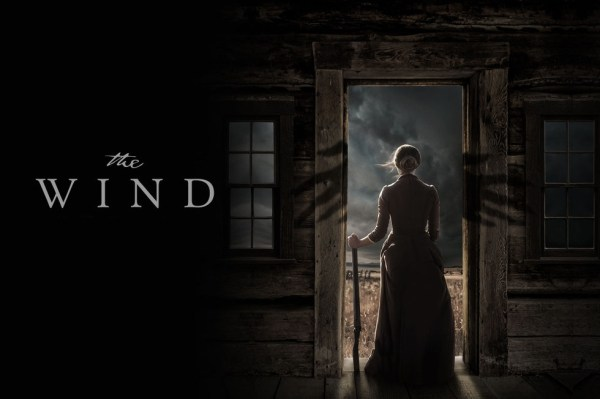 The Wind Film