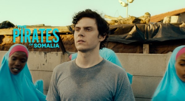 the pirates of somalia trailer evan peters gets in over - 980×535
