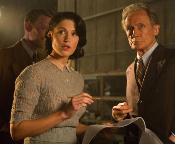 Their Finest Hour and a Half movie