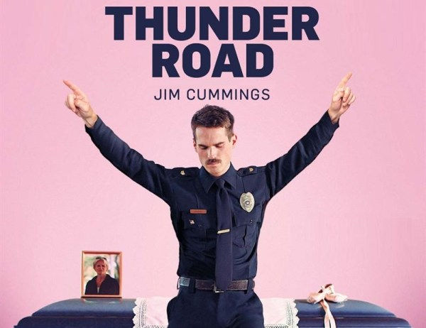 Thunder Road Film