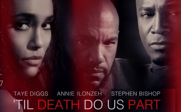 Til Death Do Us Part Movie