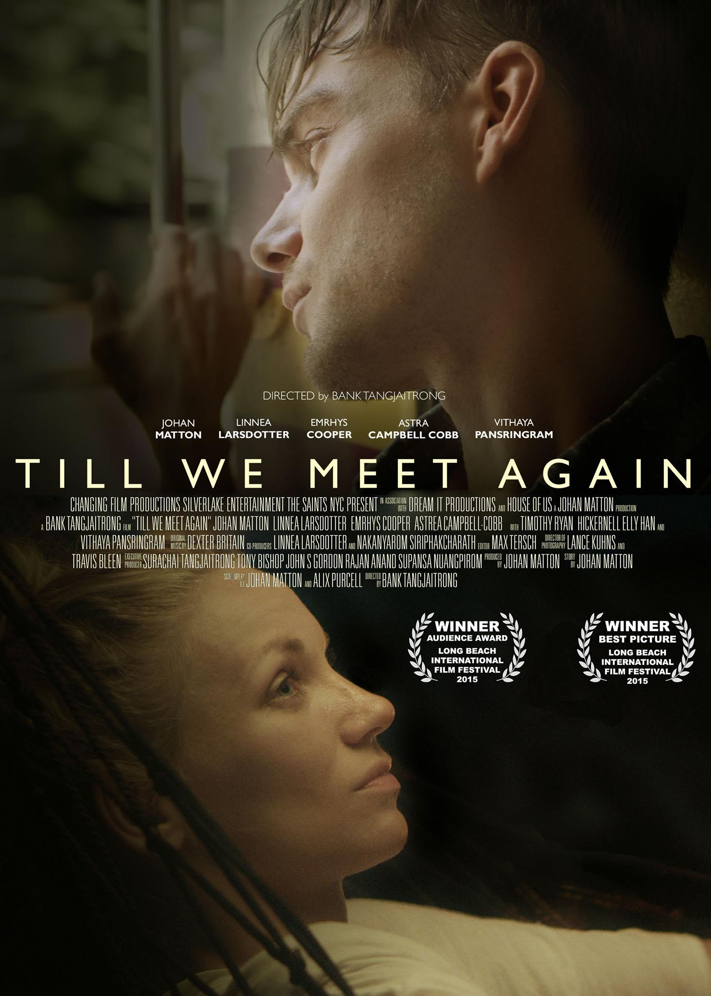 we meet again or movie