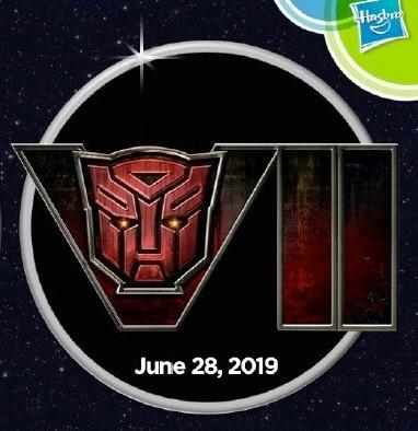 transformers 7 movie in 2019 teaser trailer. Black Bedroom Furniture Sets. Home Design Ideas