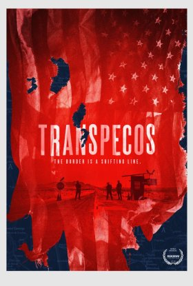 Transpecos movie