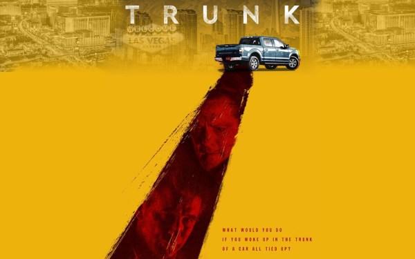 Trunk Movie