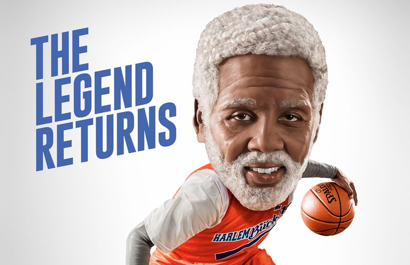 aec68df0f168 There s a new promo behind-the-scenes featurette for the upcoming  basketball comedy movie starring Kyrie Irving