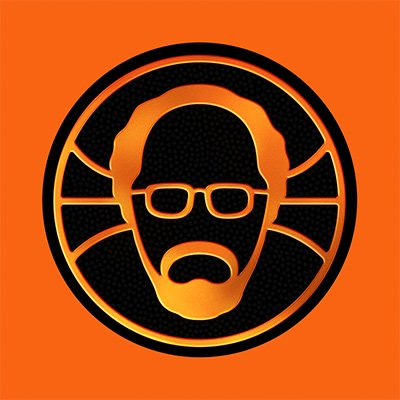 Source Uncle Drew Movie Starring Kyrie Irving Teaser Trailer