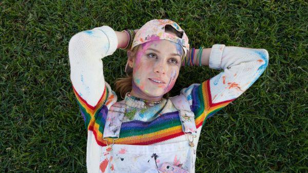 Unicorn Store Brie Larson