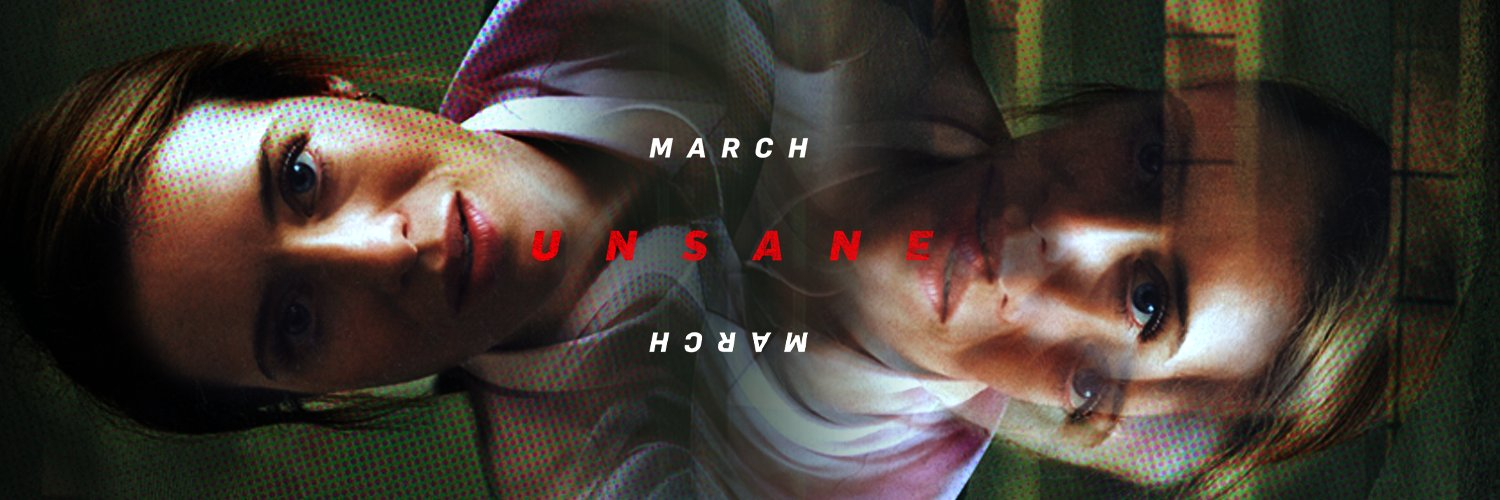 Unsane Movie Trailer Teaser Trailer