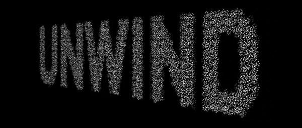 Unwind Movie