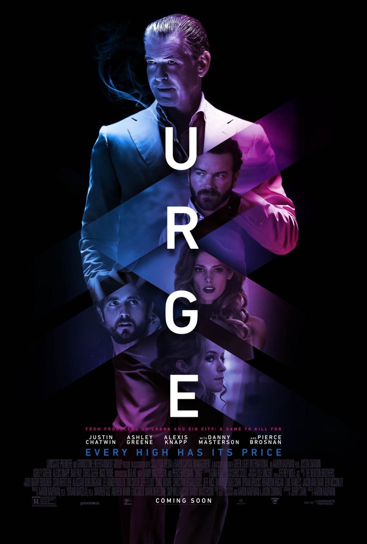 Urge Film