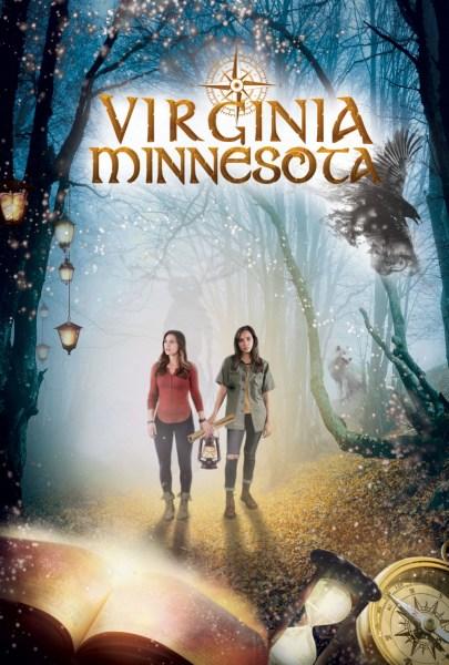 Virginia Minnesota Movie Poster