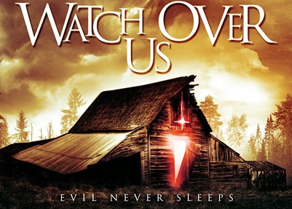 Watch Over Us Movie