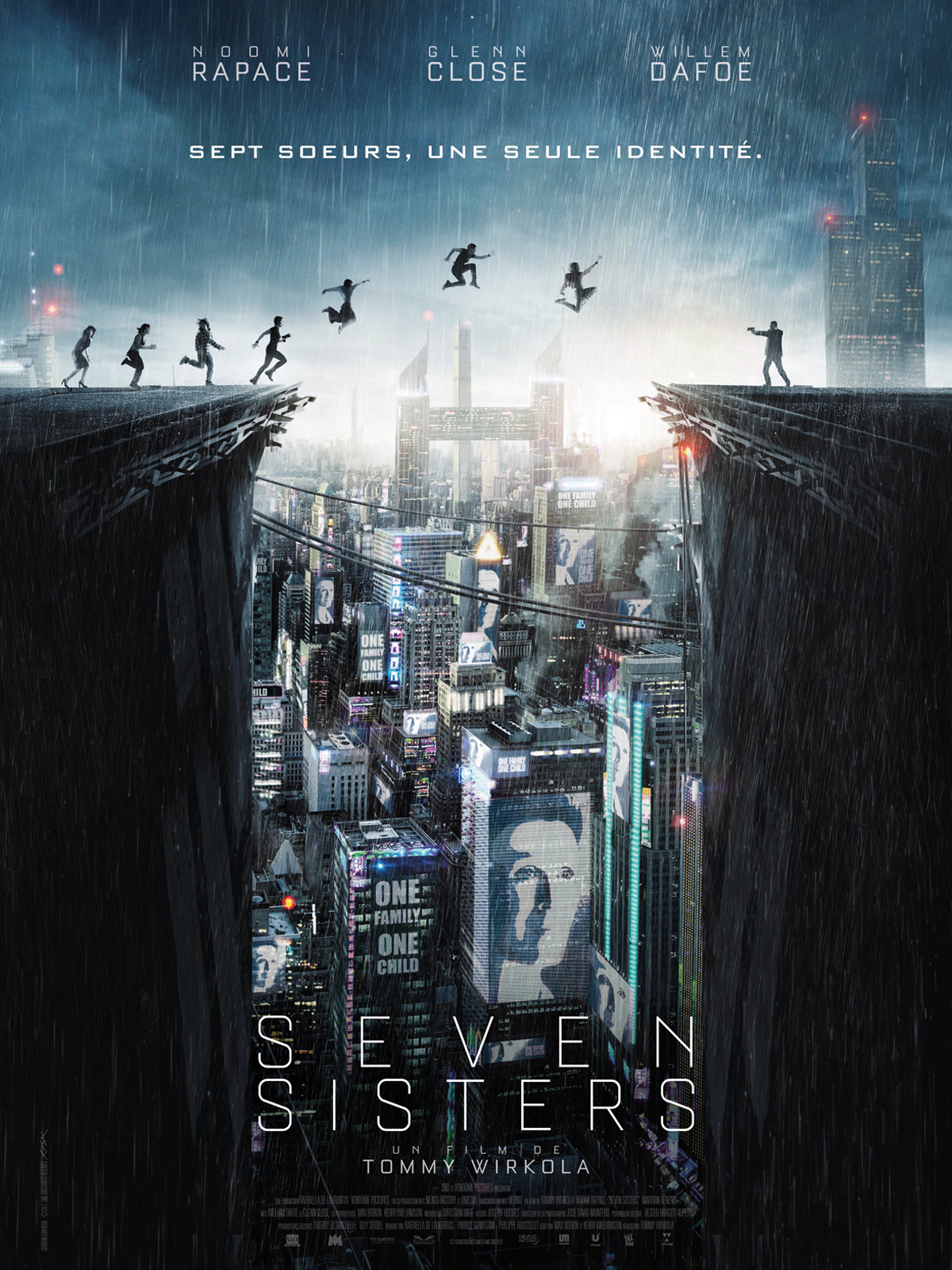 What Happened to Monday (Seven Sisters) What-Happened-to-Monday-Seven-Sisters-movie-poster