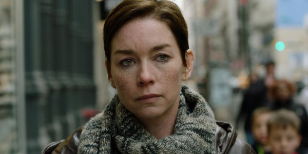 Who We Are Now Movie - Julianne Nicholson