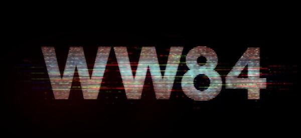 Wonder Woman 2 Movie