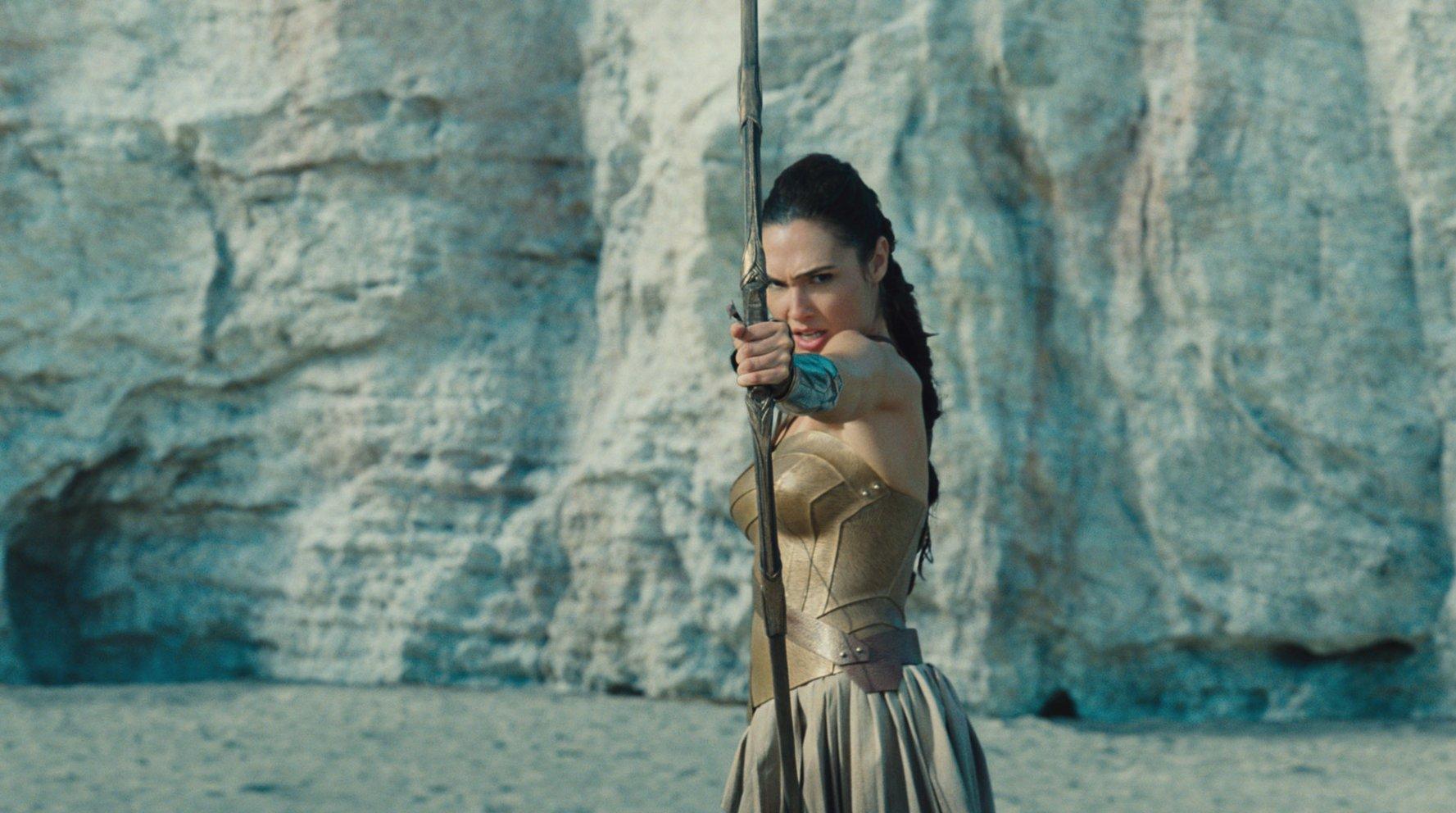 Wonder Woman  Teaser Trailer-1570