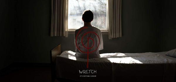 Wretch Movie