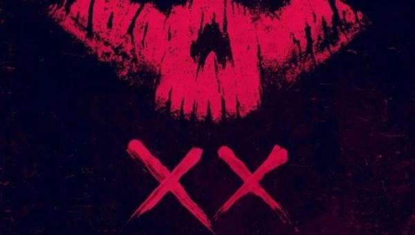 XX Movie - February 2017